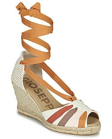 Sandále Gioseppo  ARLEY