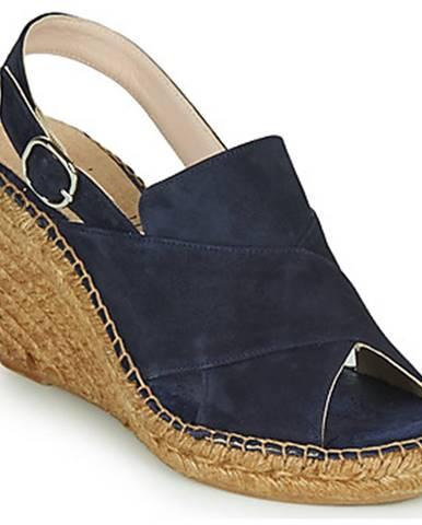 Sandále Fericelli  MARIE