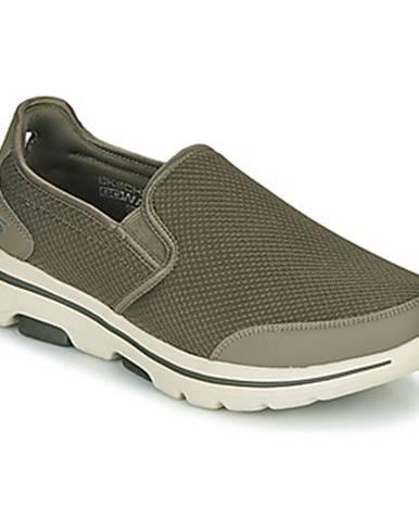 Slip-on Skechers  GO WALK 5