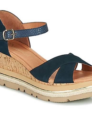 Sandále Mam'Zelle  PANDI