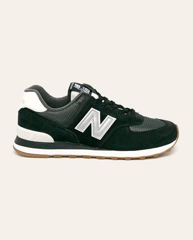 New Balance - Topánky ML574SPT