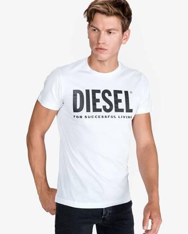 T-Diego Triko Diesel Biela
