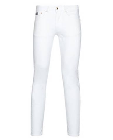 Džínsy Slim Versace Jeans Couture  A2GVB0D5