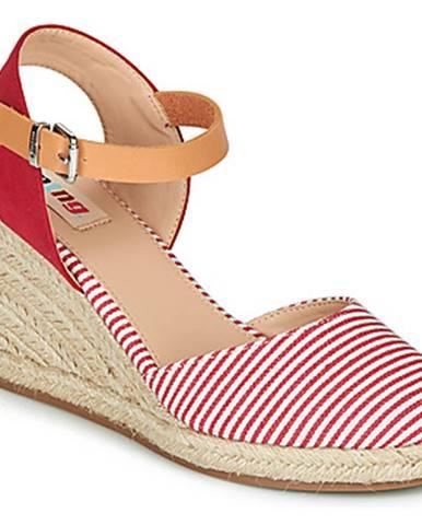Sandále MTNG  GELLA
