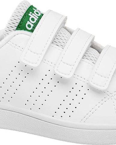 adidas - Tenisky Vc Adv Cl Cmf C
