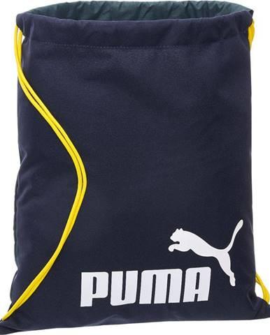 Puma - Vak Phase Gymsack
