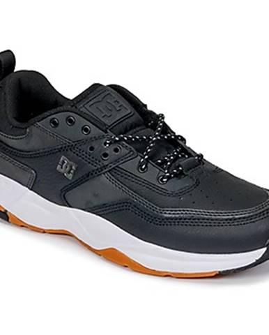 Nízke tenisky DC Shoes  E.TRIBEKA LE M SHOE GDB