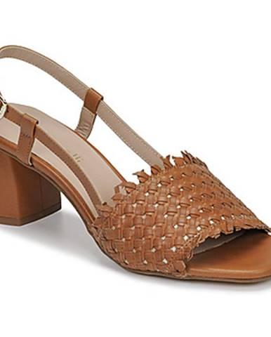 Sandále Fericelli  JARIANA