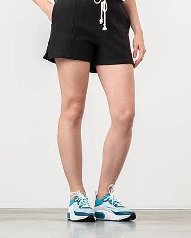 Champion Shorts Black