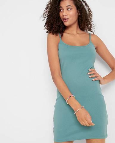 Šaty (2 ks)