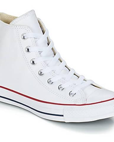 Členkové tenisky Converse  Chuck Taylor All Star CORE LEATHER HI