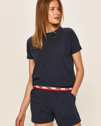 Fila - Pyžamové šortky