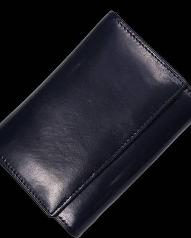 dámska peňaženka E030 Blu Scuro