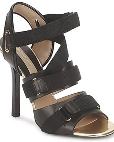 Sandále Michael Kors  MK118113