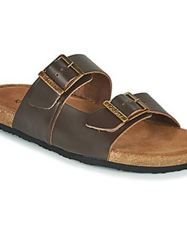Sandále Kickers  ORANO