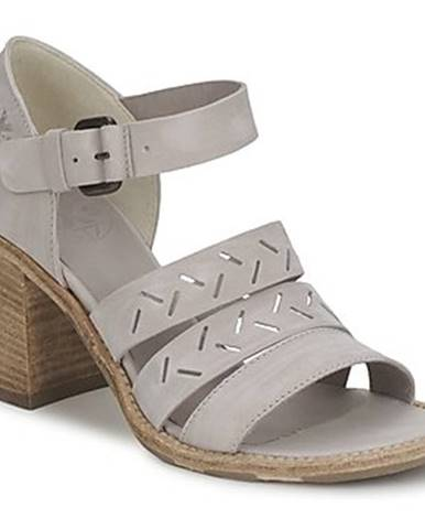 Sandále OXS  ERABLI