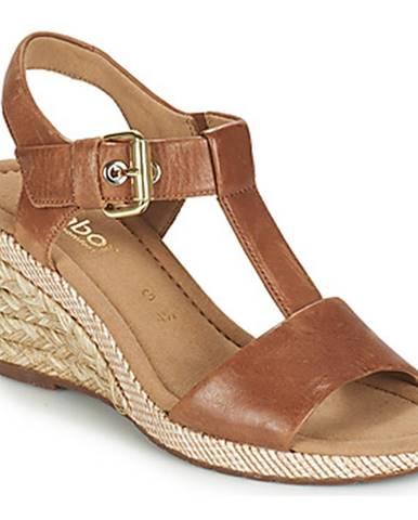 Sandále Gabor  FIULI
