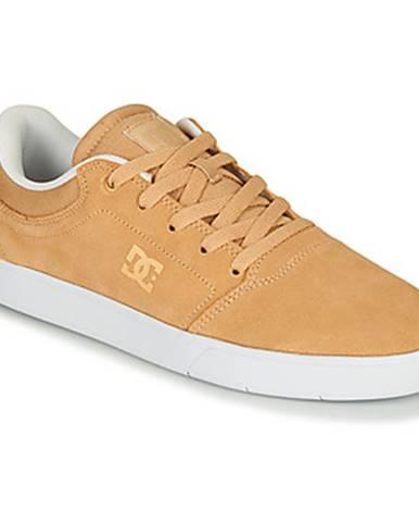 Nízke tenisky DC Shoes  CRISIS