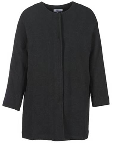 Kabáty Suncoo  EMILE