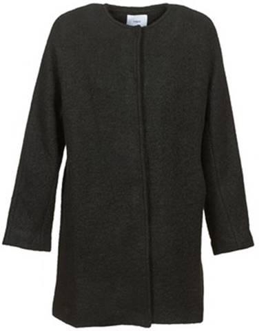 Kabáty Suncoo  ERINE