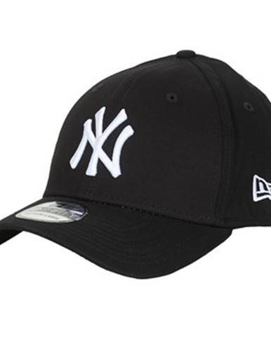 Šiltovky New-Era  LEAGUE BASIC 39THIRTY NEW YORK YANKEES