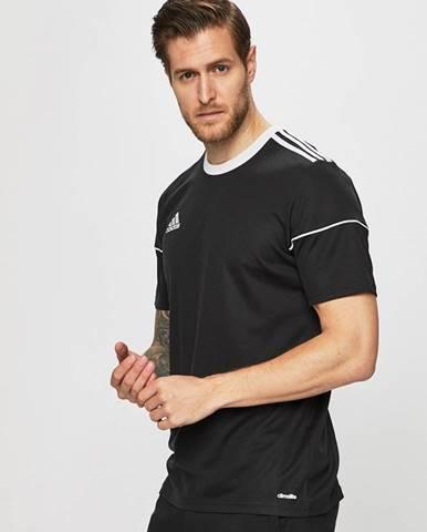 adidas Performance - Pánske tričko