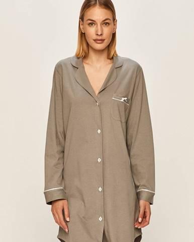 Aruelle - Nočná košeľa Beatrice