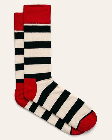 Happy Socks - Ponožky Stripe