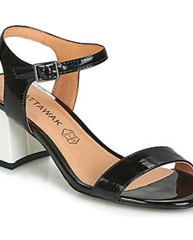 Sandále Chattawak  LYS