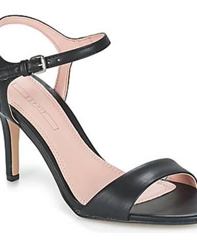 Sandále Esprit  Valerie Lamb