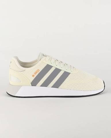 Topánky adidas Originals N-5923 Biela