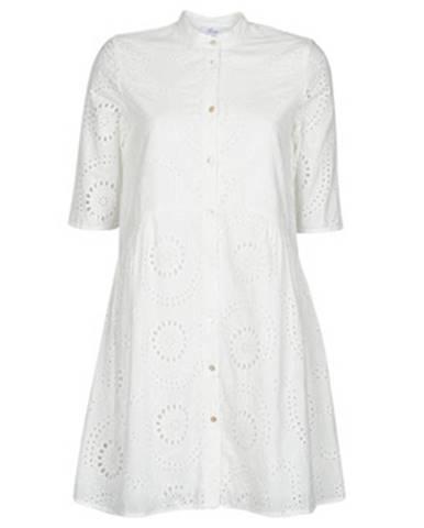 Krátke šaty  MOLINE