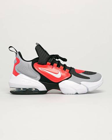 Nike - Topánky Air Max Alpha Savage