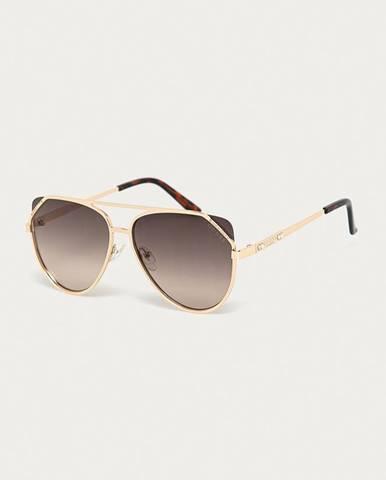 Guess Jeans - Slnečné okuliare GF6071