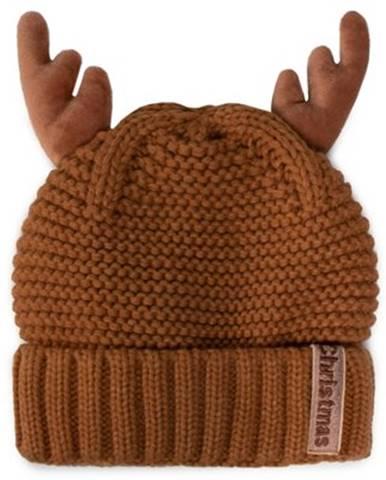 Čiapky, klobúky, opasky ACCCESSORIES 1W3-013-AW20 Akryl