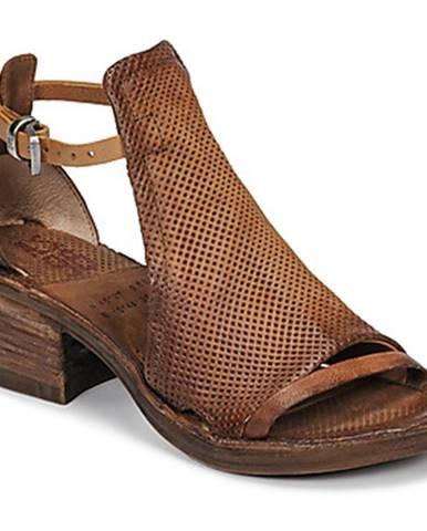 Sandále  KENYA