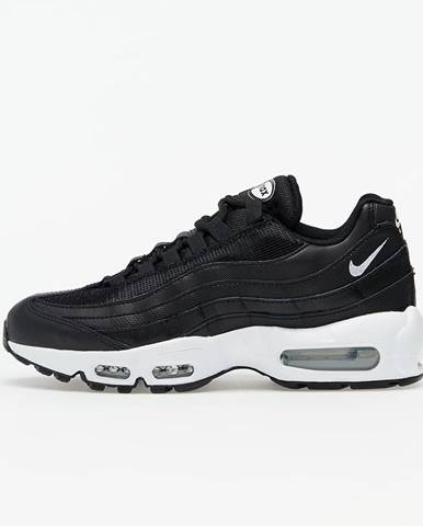 Nike W Air Max 95 Essential Black/ White
